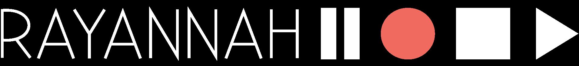 Rayannah+Logo.png