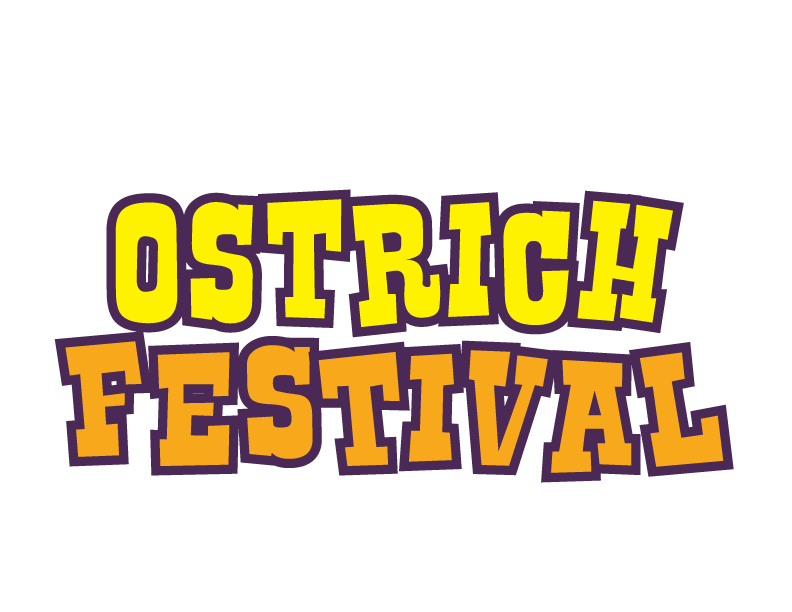 OstrichFestival_Logo_white_2018.png