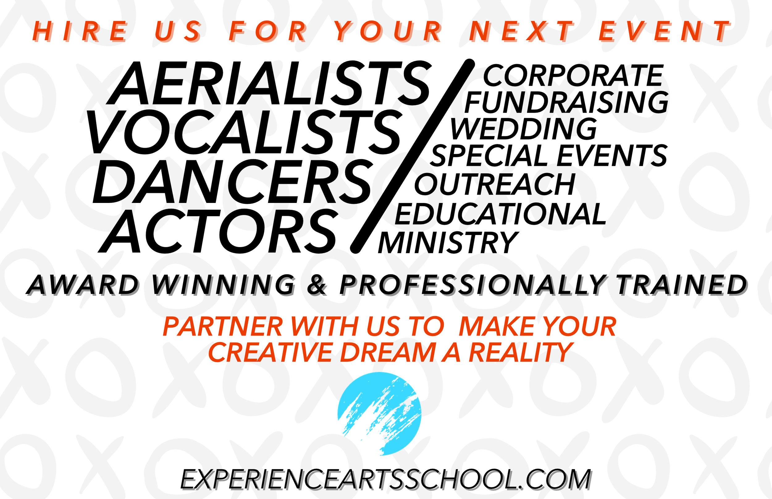 hire us 16x9 web.jpg