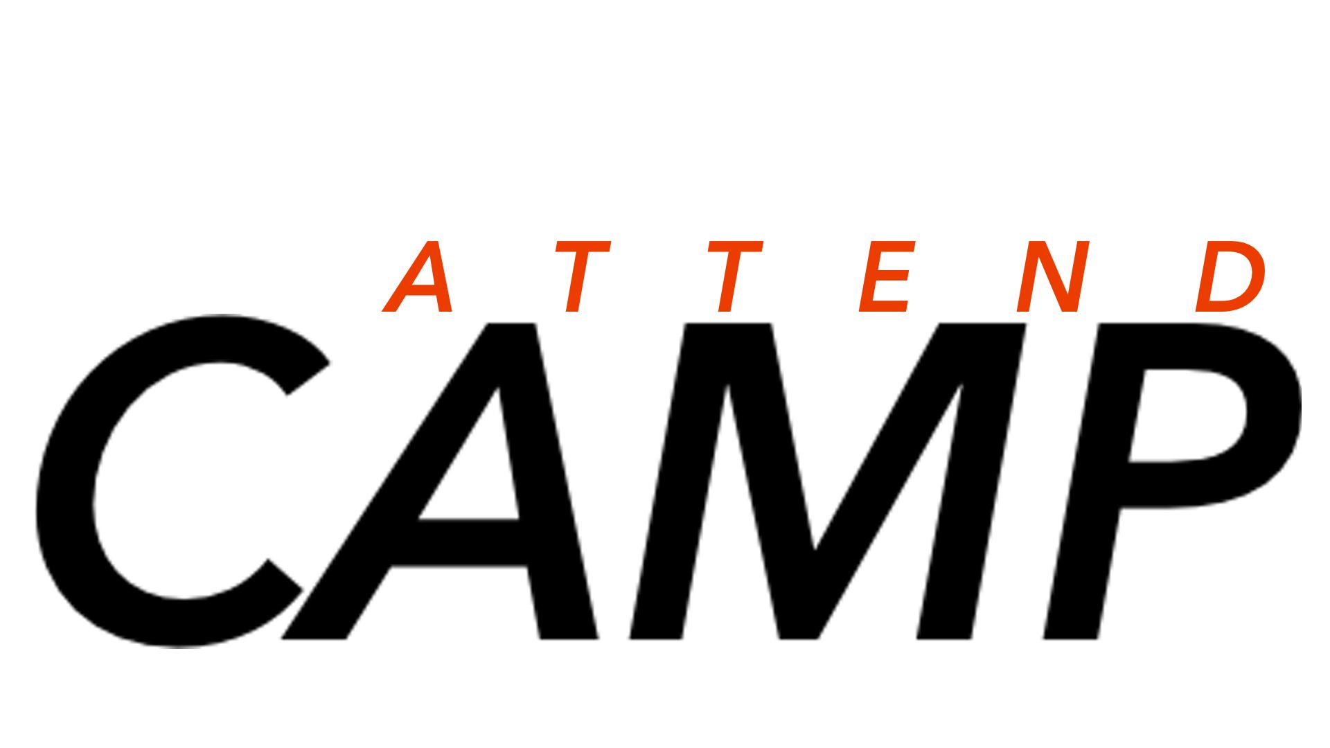 ATTEND CAMP.jpg