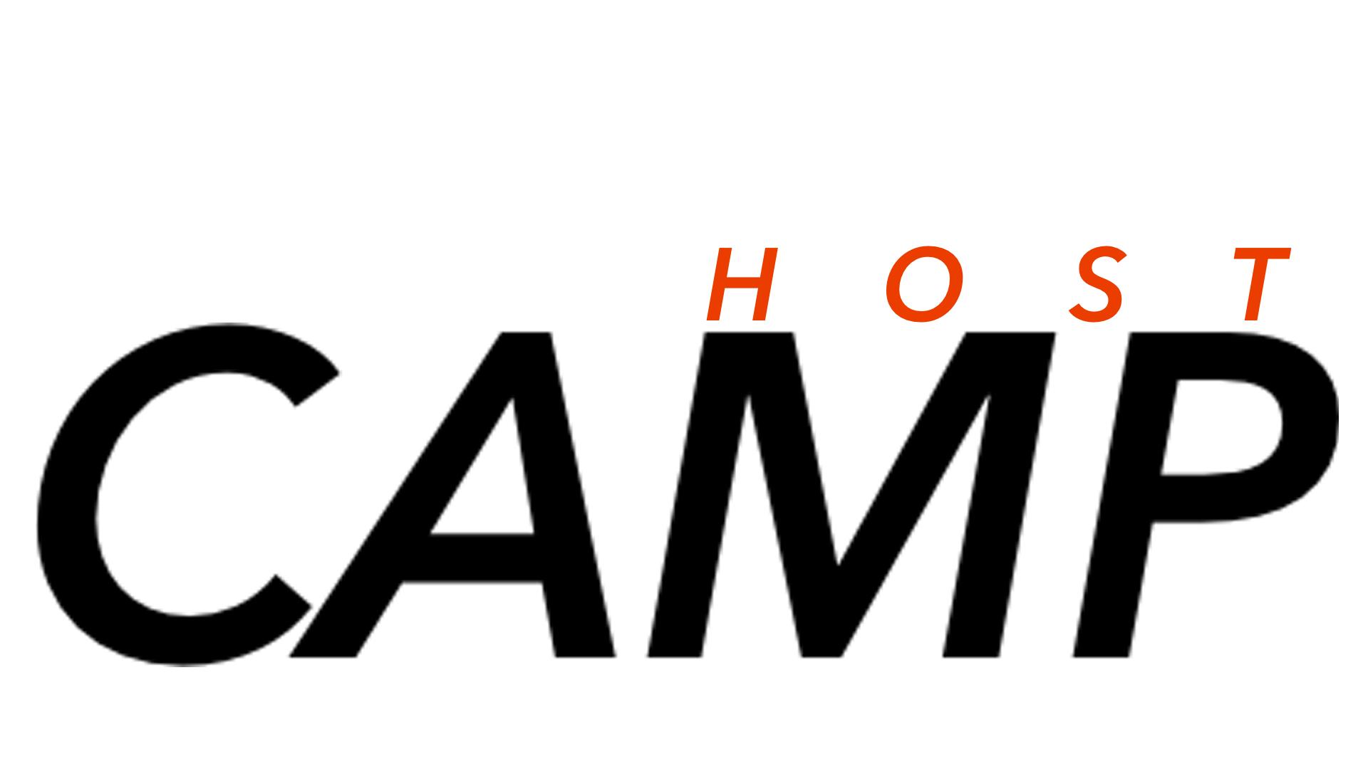 HOST CAMP.jpg