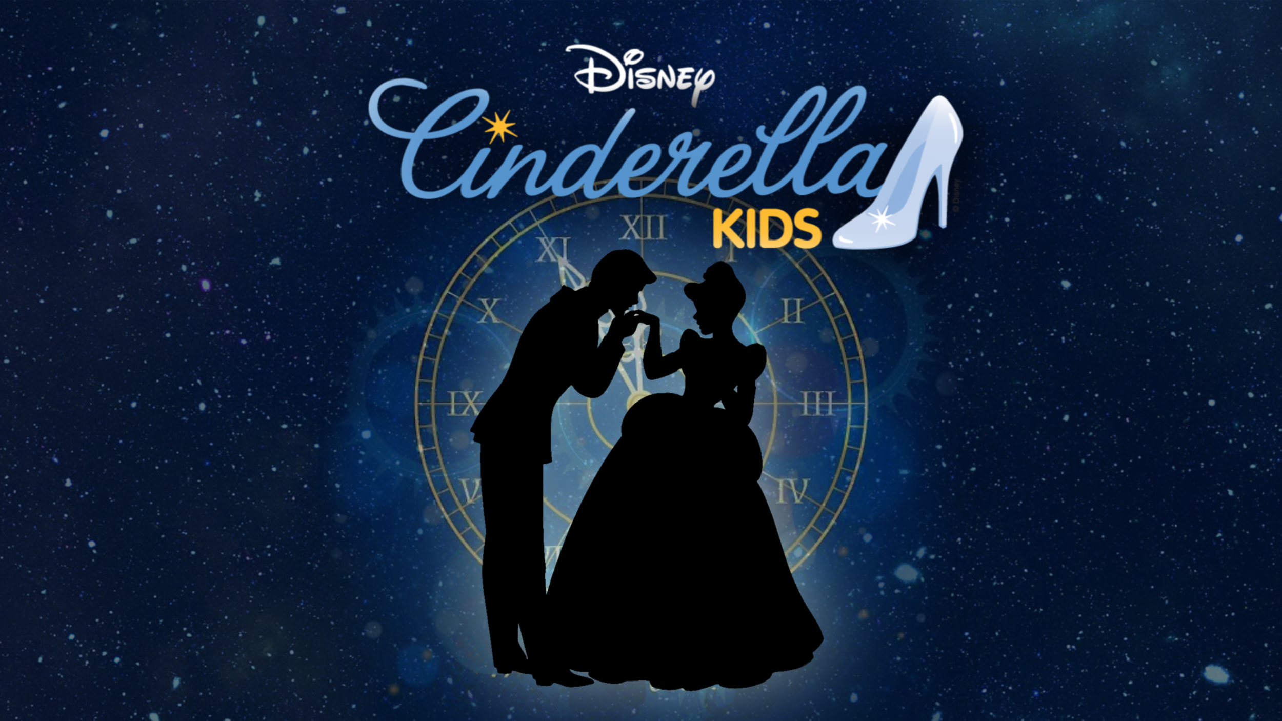 New Cinderella Poster (no text).png