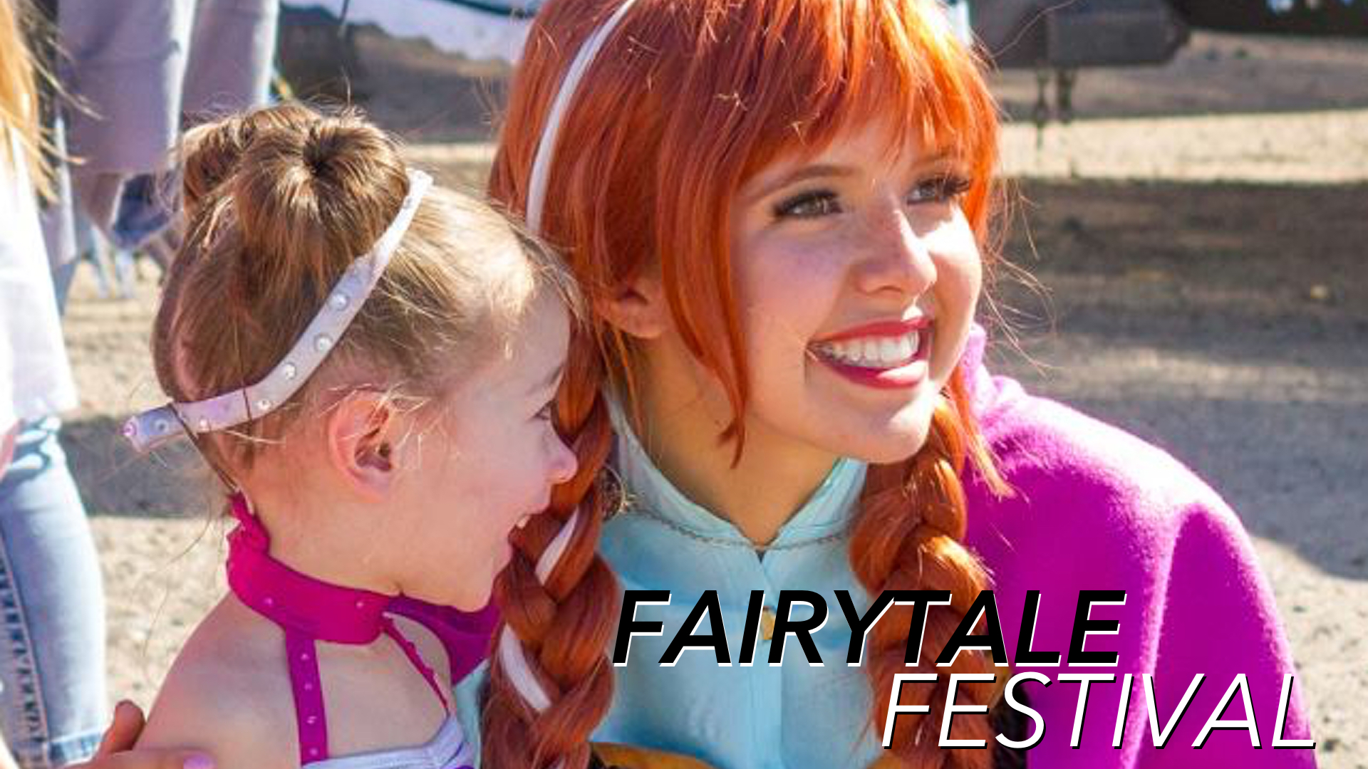 Fairytale Festival Graphic .jpg