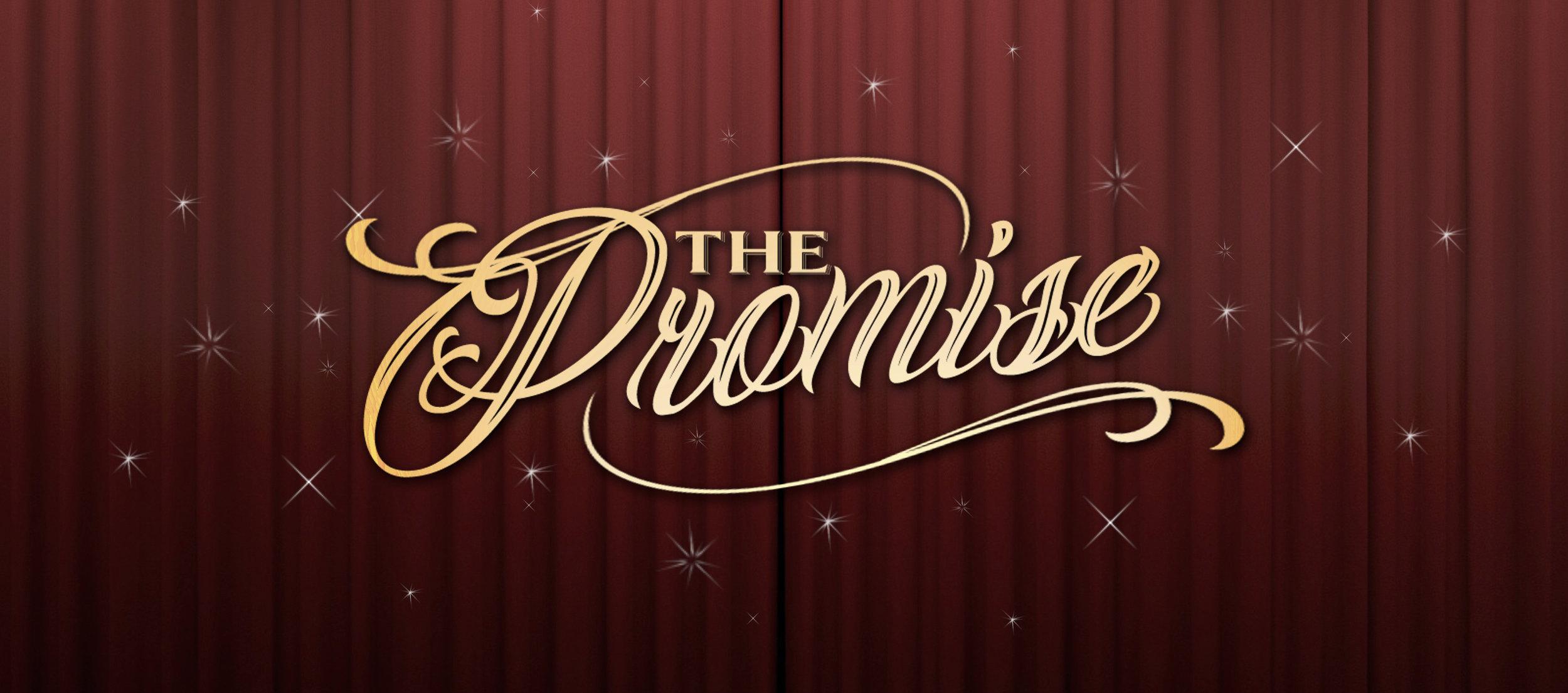 Promise 16x9.jpg