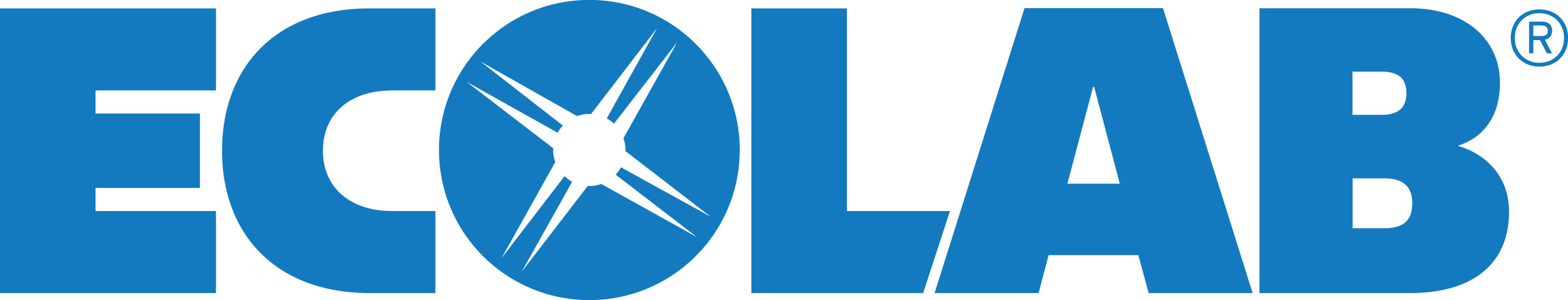 Ecolab logo RGB_0-122-201.jpg