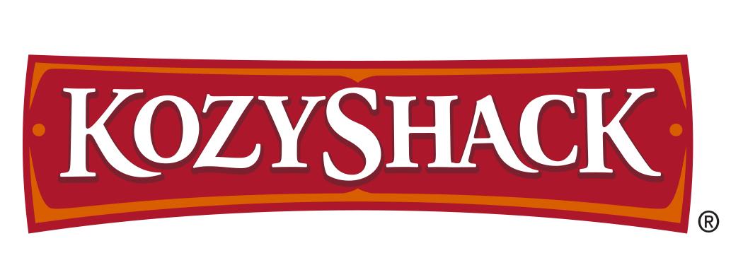 Kozy Shack Logo.jpg
