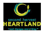 Second-Harvest-Heartland.png
