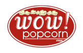 WOW-Popcorn_NEW.png