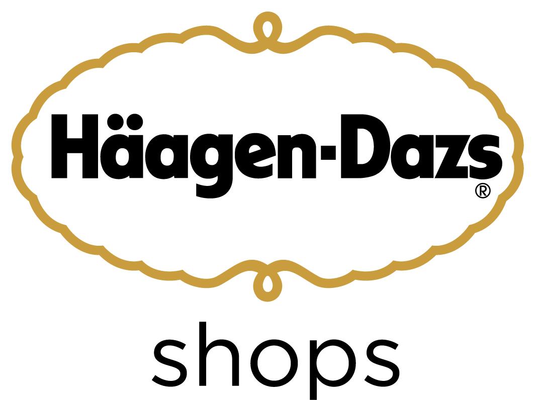 HaagenDazsSHOPSLogo_CMYK.jpg
