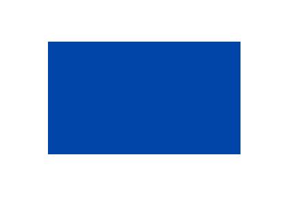 Wepa_Logo_RGB.png