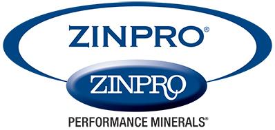 Zinpro-Original Logo.jpeg