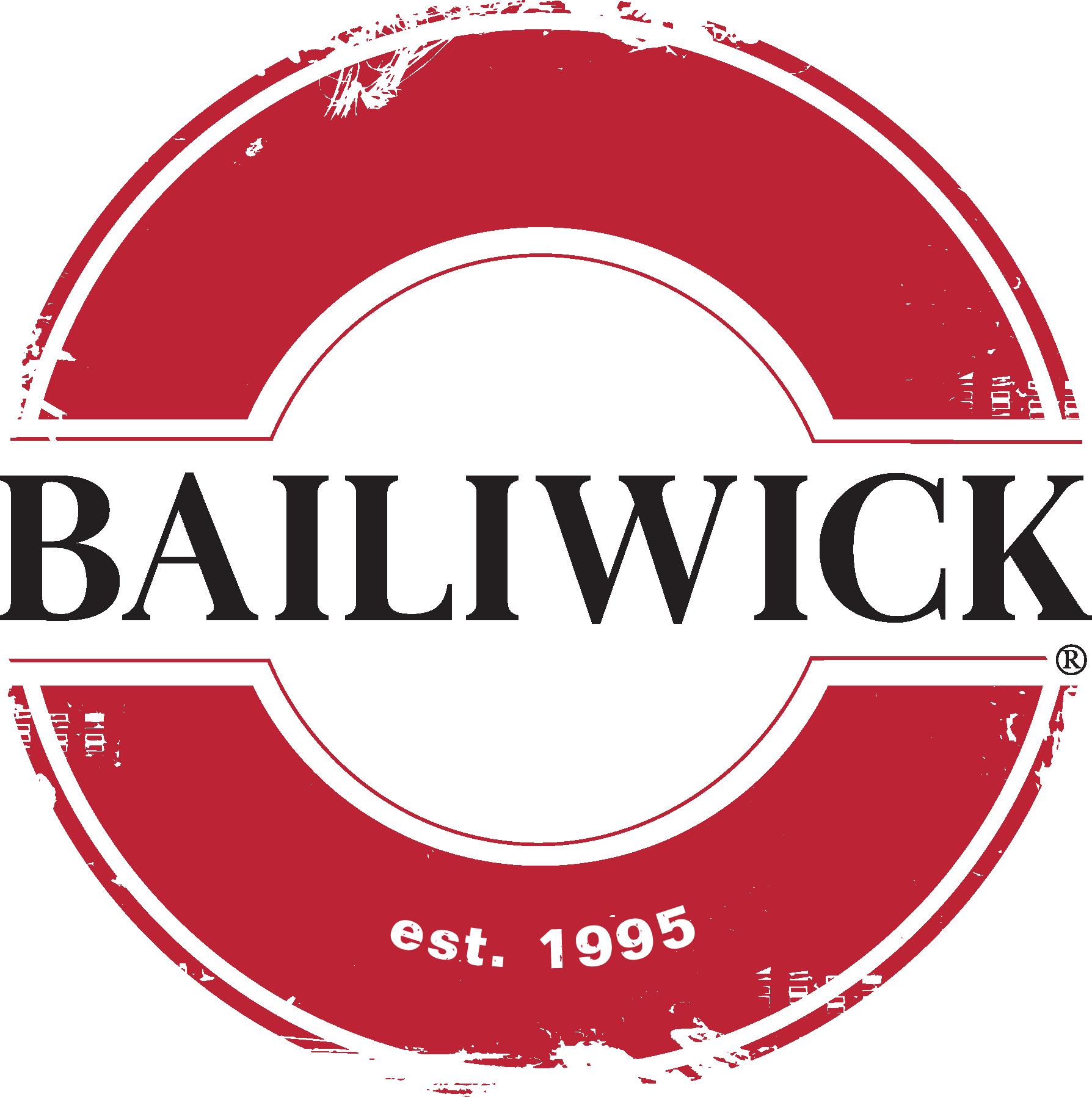 Bailiwick Brand Logo_RGB_2019.png