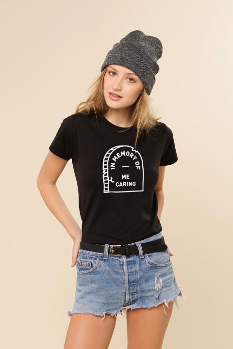 169024_megforever_inmemory_tshirt5050_black-1.jpg