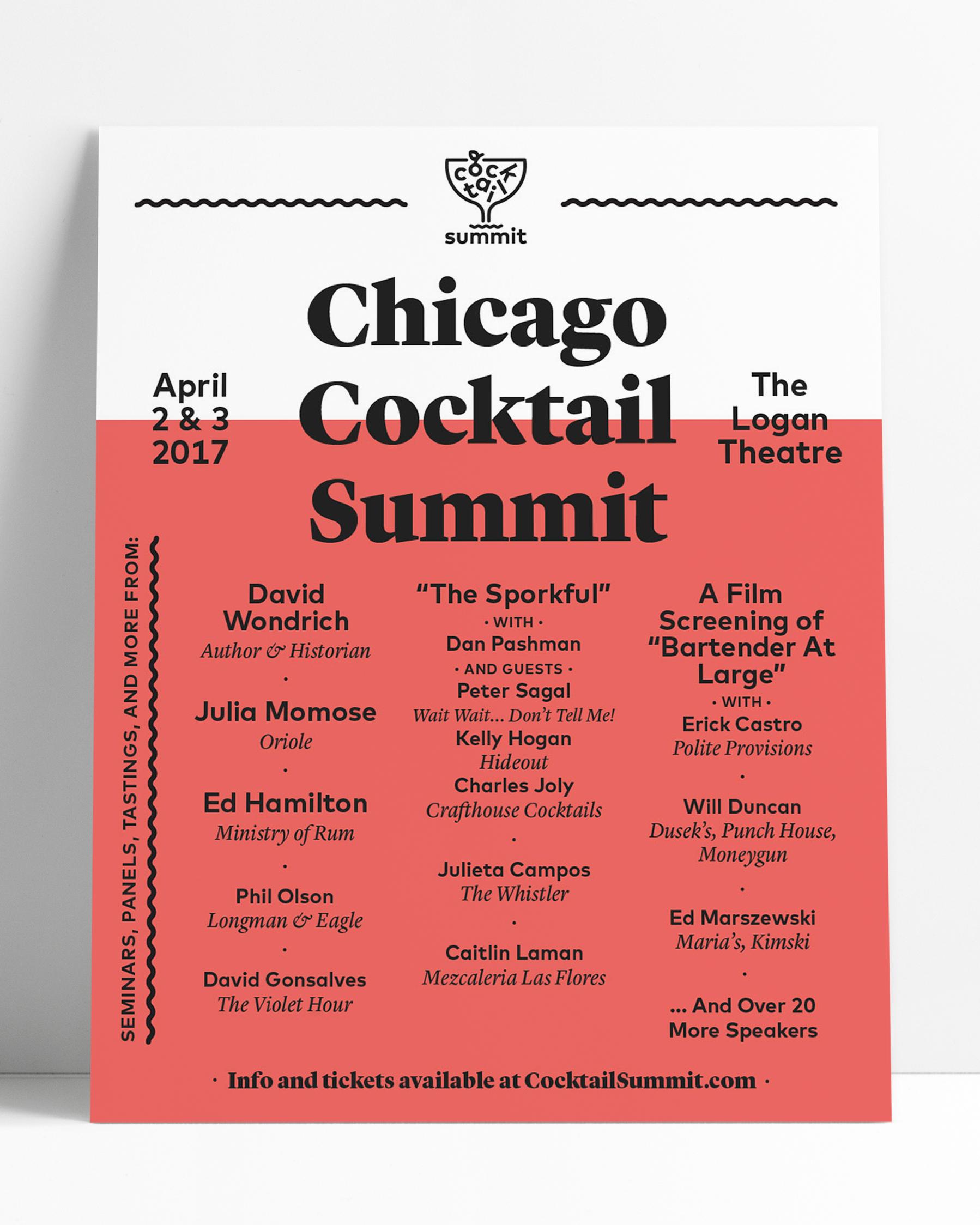 CocktailSummit-Poster.jpg