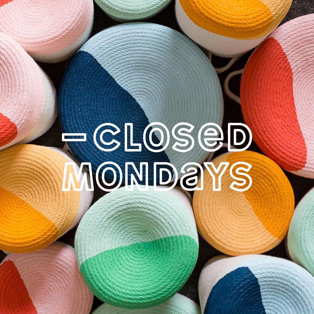 ClosedMondays1.jpg