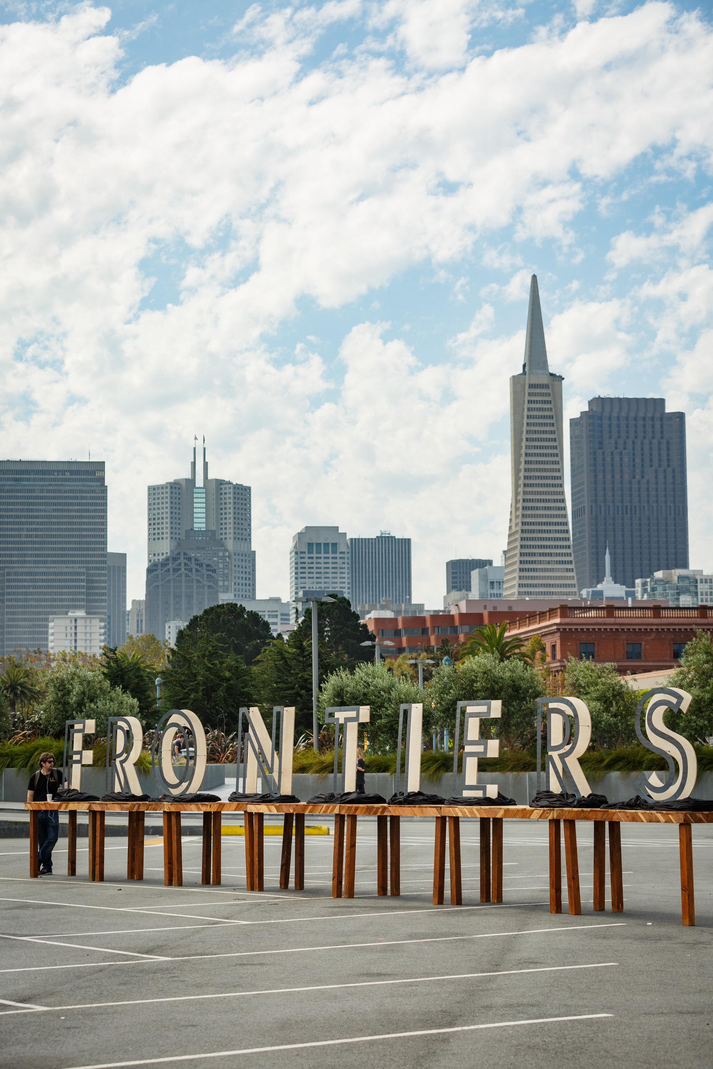 Frontiers1 - 6.jpg
