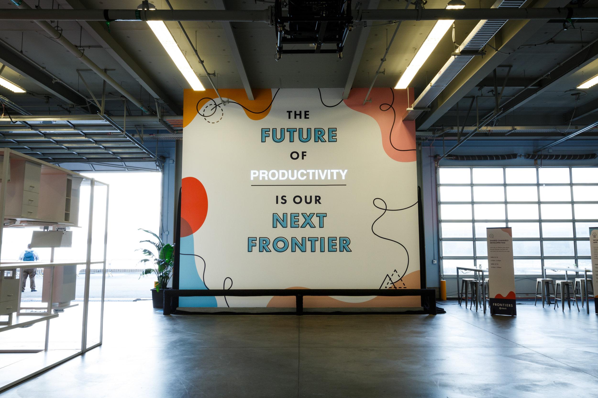 Frontiers2 - 1.jpg