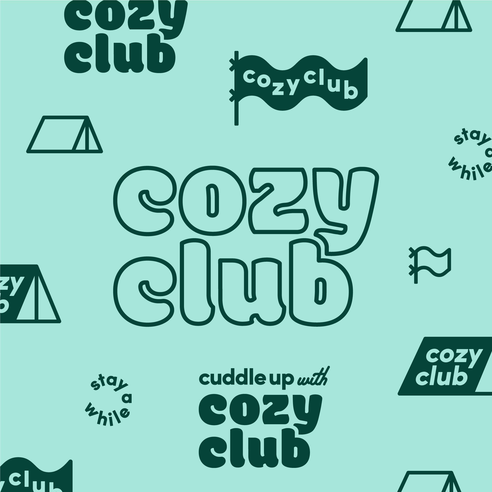 CozyClub.jpg
