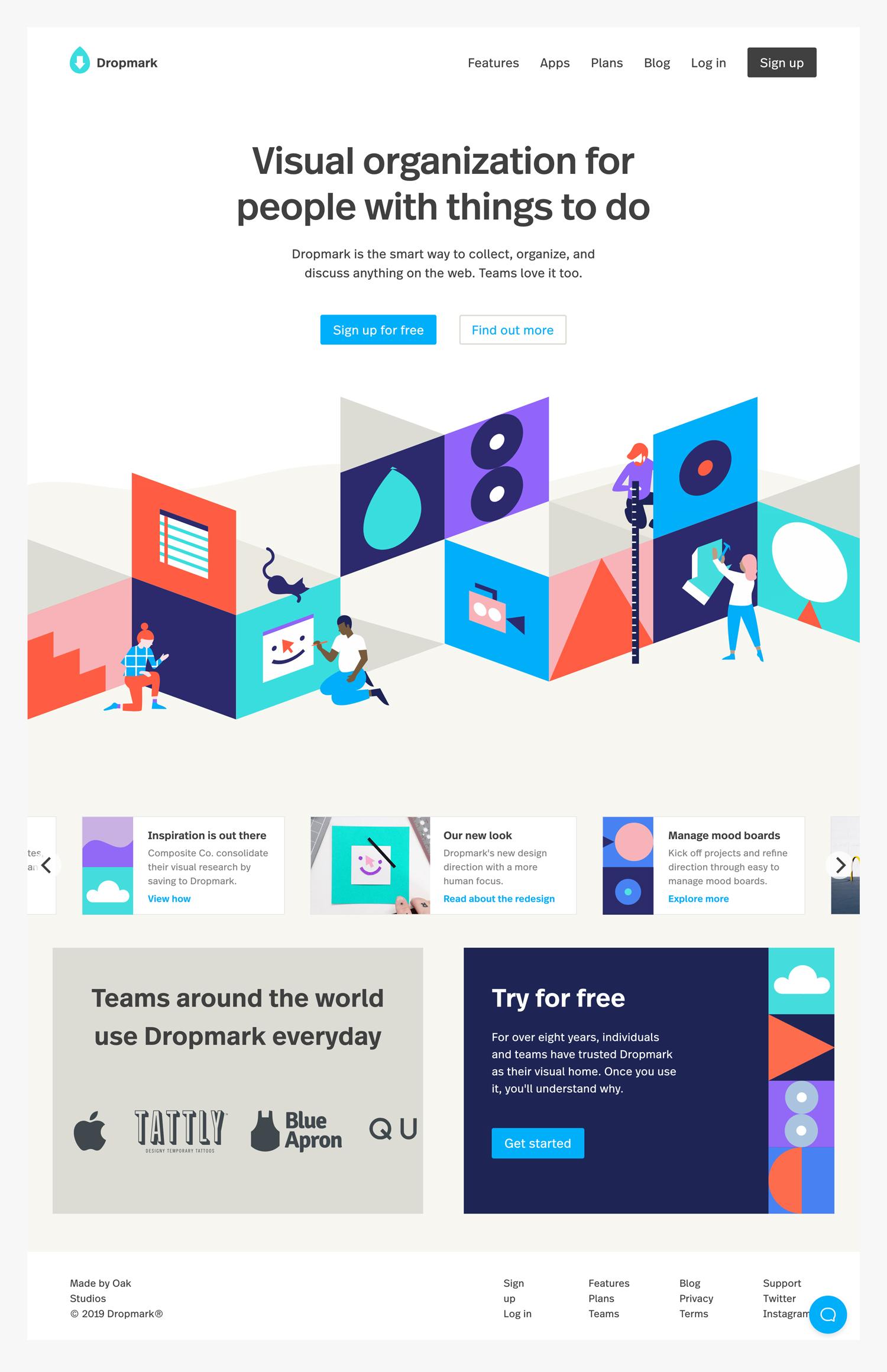 DropmarkWeb.jpg