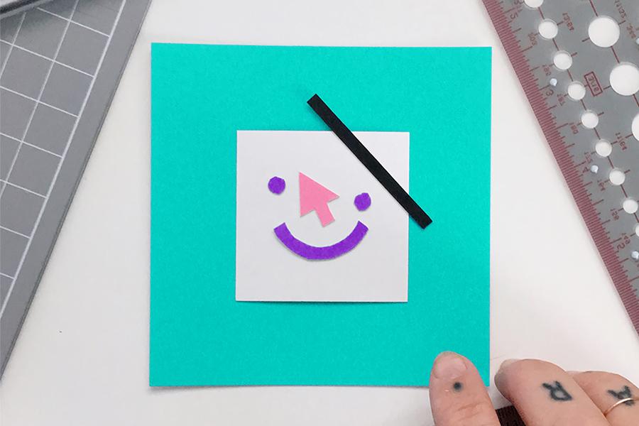 paper-face-post.jpg