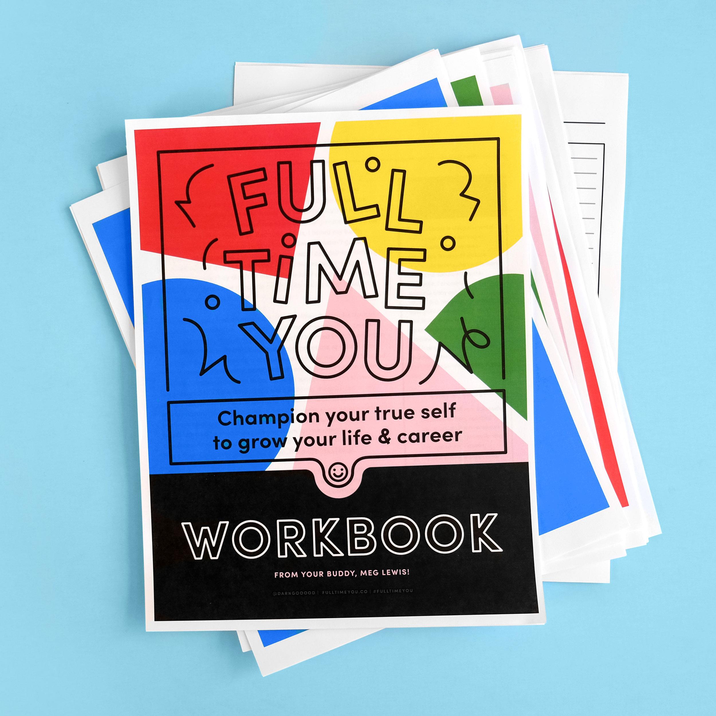 Workbook-Social.jpg