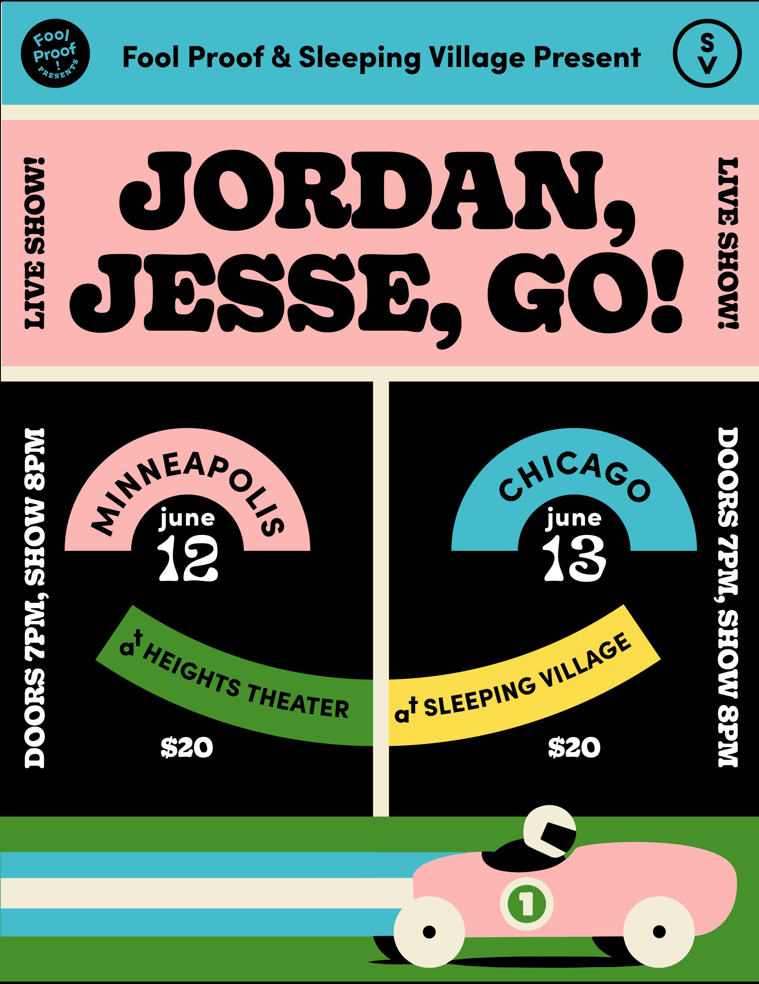 JORDAN-JESSE-GO-poster.png