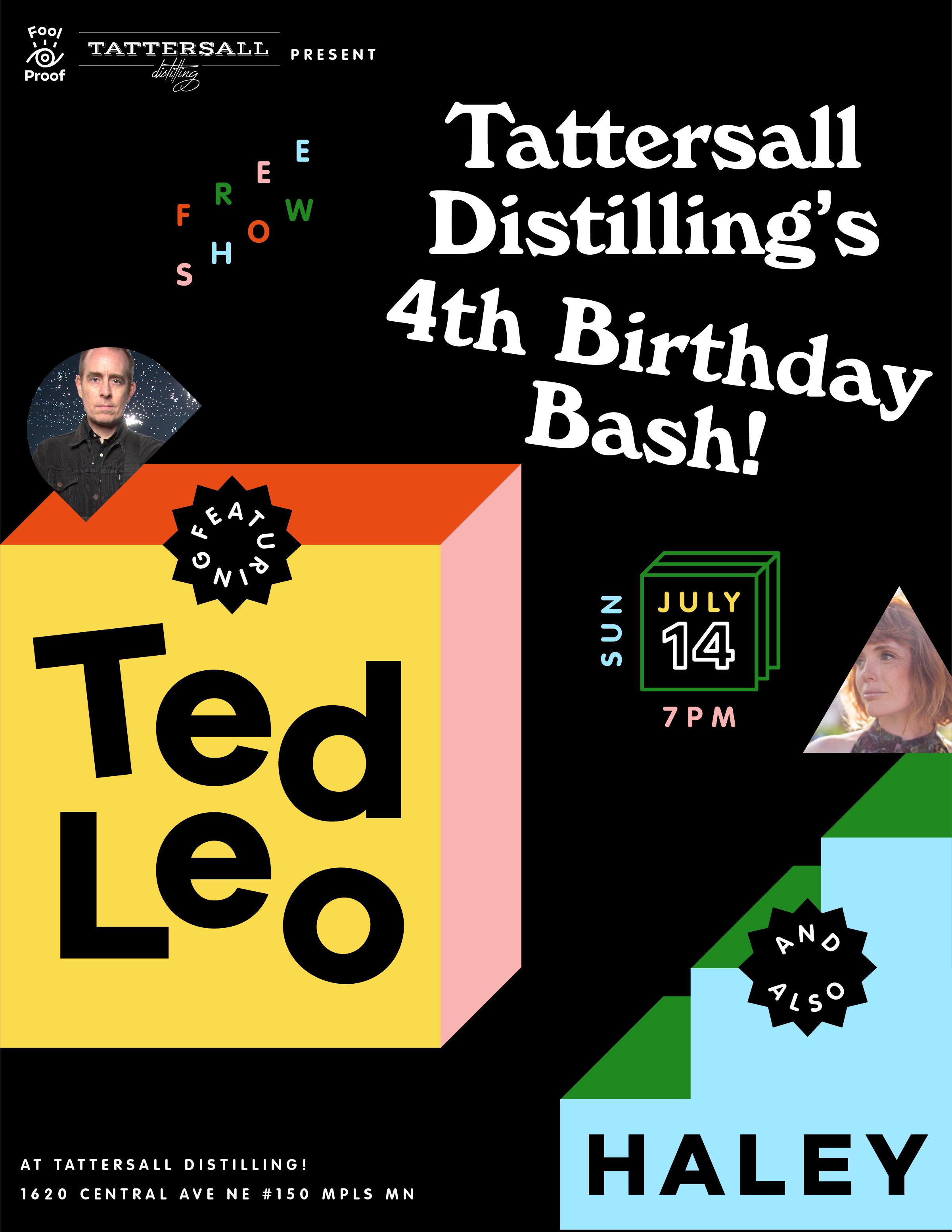 TED LEO 8.5X11.jpg