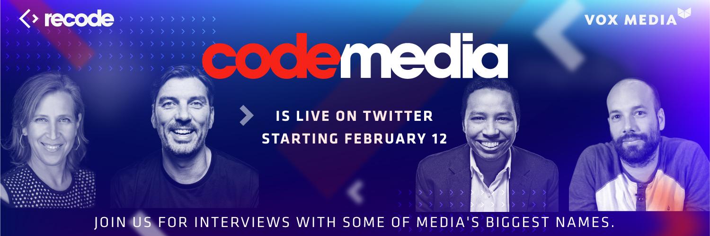 codemedia_twitter-banner.jpg