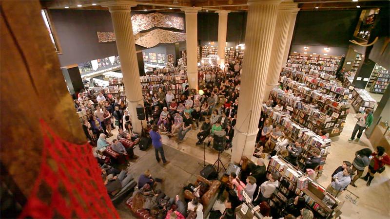The-Last-Bookstore-4
