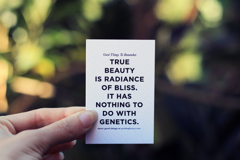 true_beauty_radiance_bliss