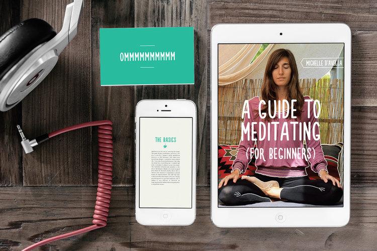 beginnger_meditation