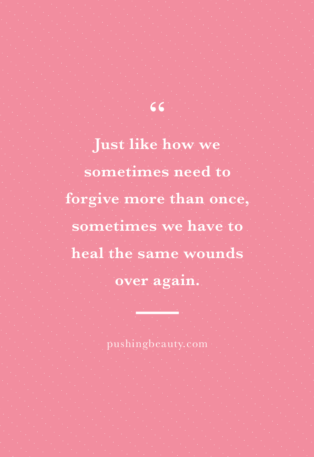 healing quotes