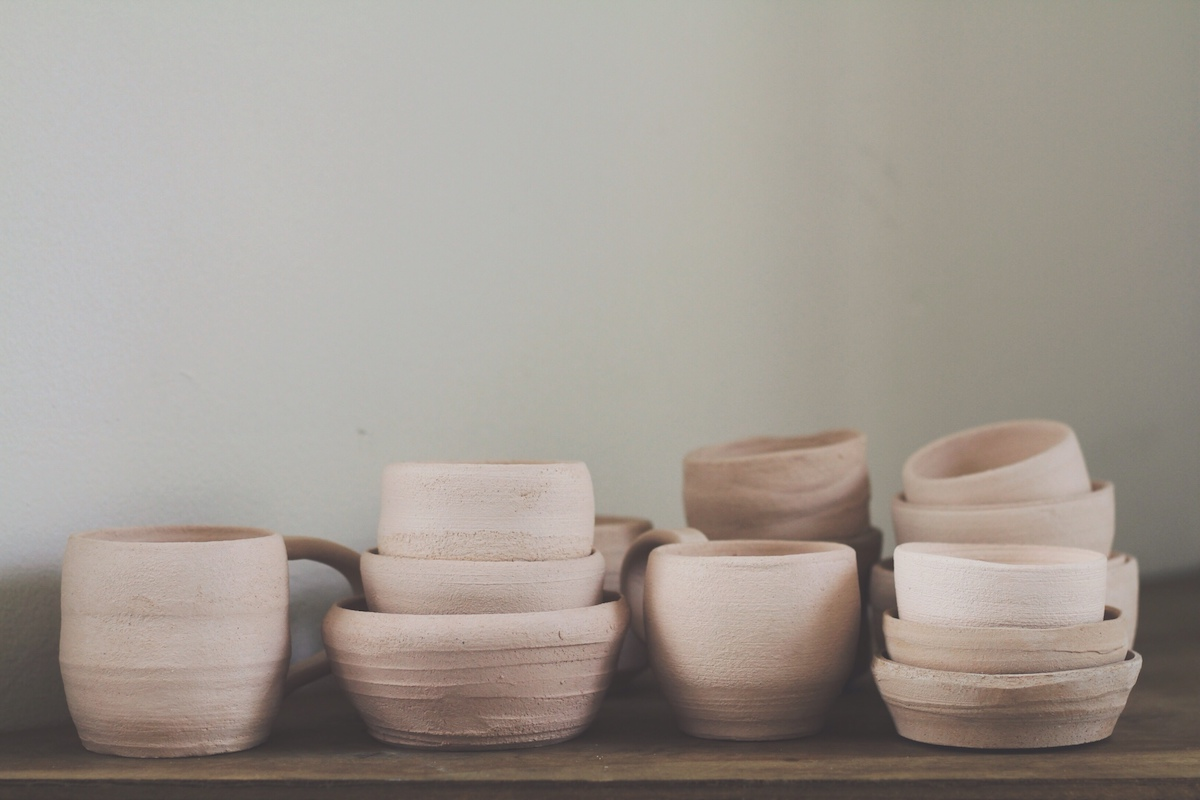 The Art of Making | Pushing Beauty Michelle D'Avella Breathwork | Kurt Vonnegut on Art