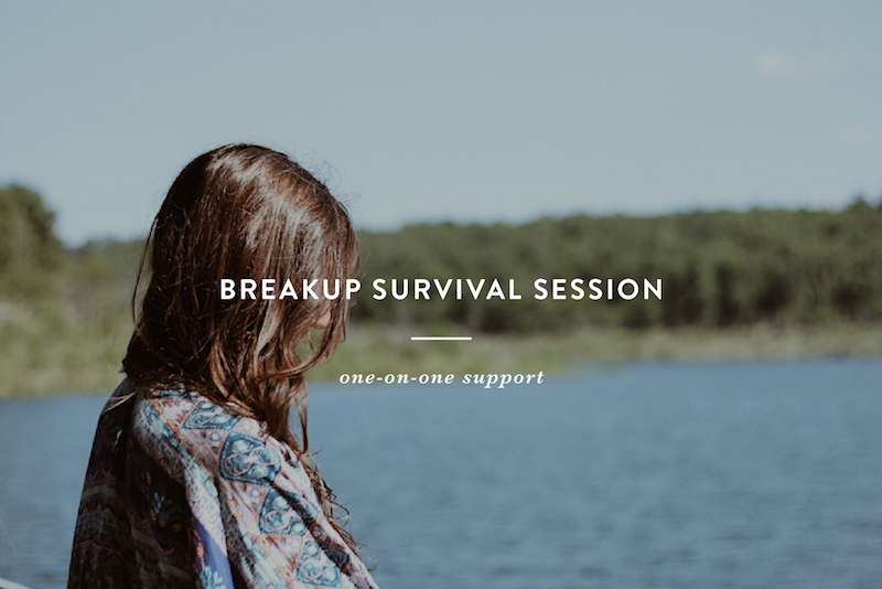 Breakup_Survival_Session.png