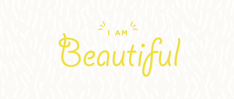 how_to_feel_beautiful