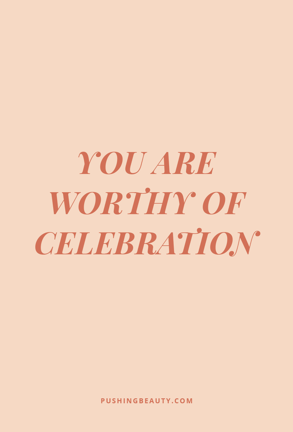 Celebrate+Your+Life.png