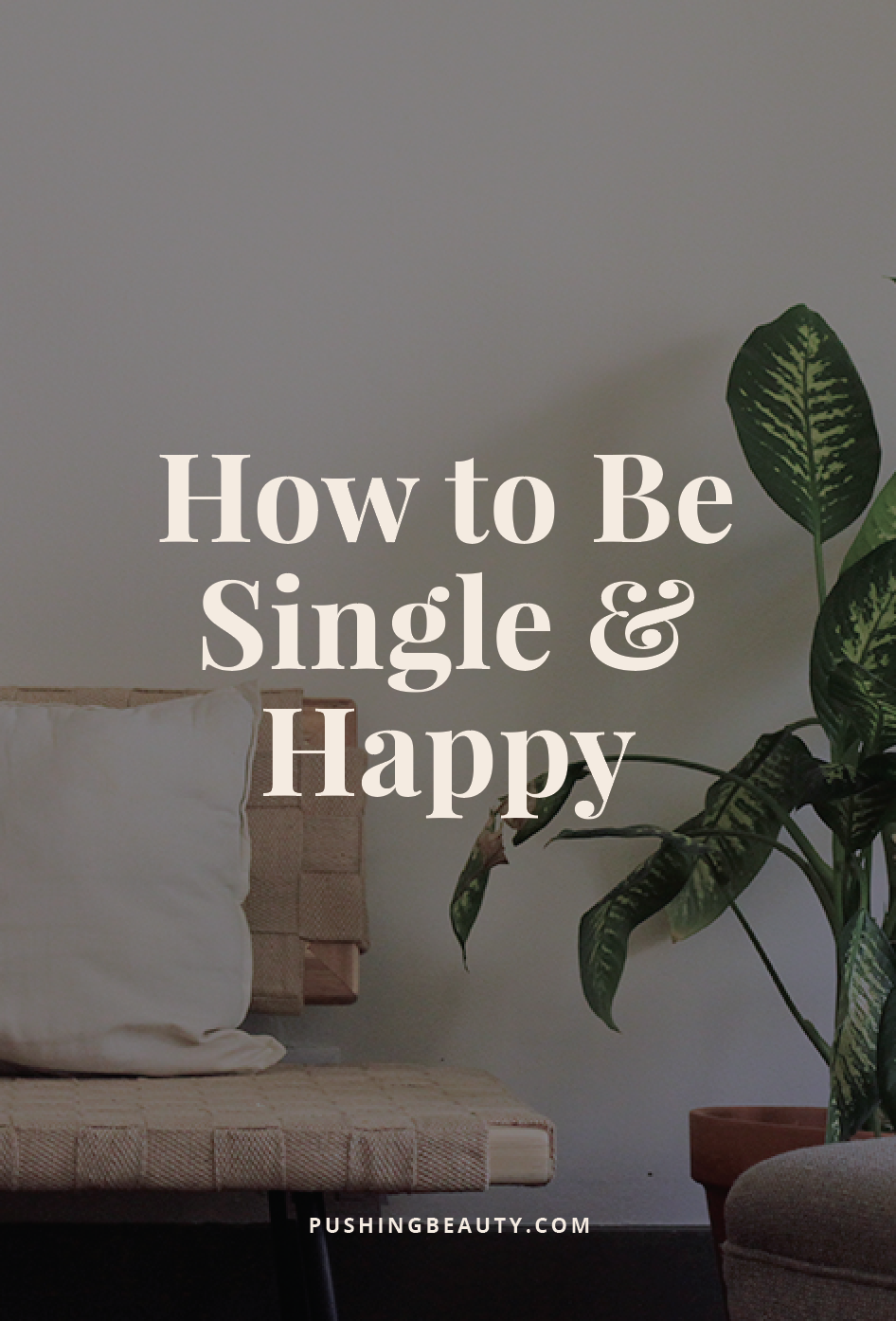 Single+and+Happy.png