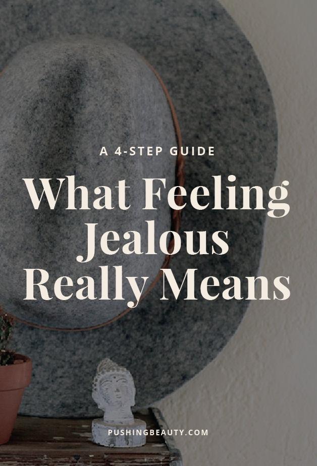 feeling_jealous_02.png