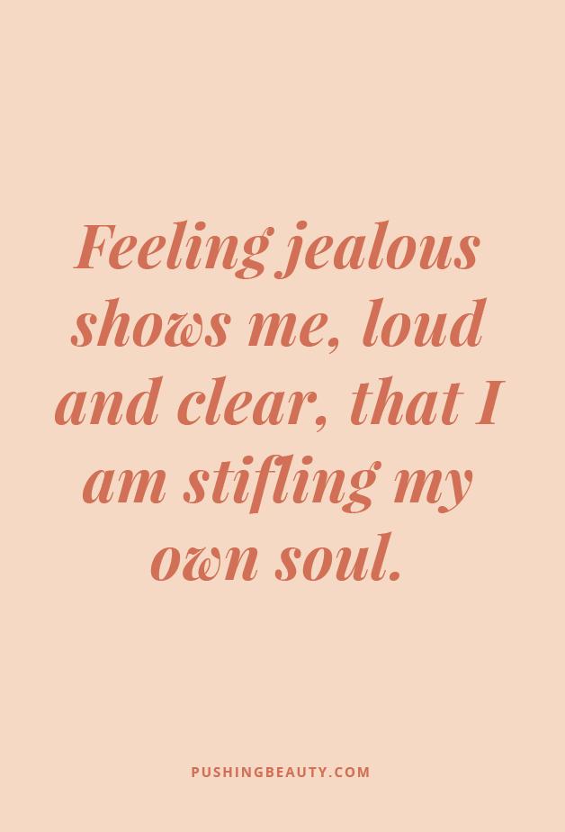 feeling_jealous_03.png