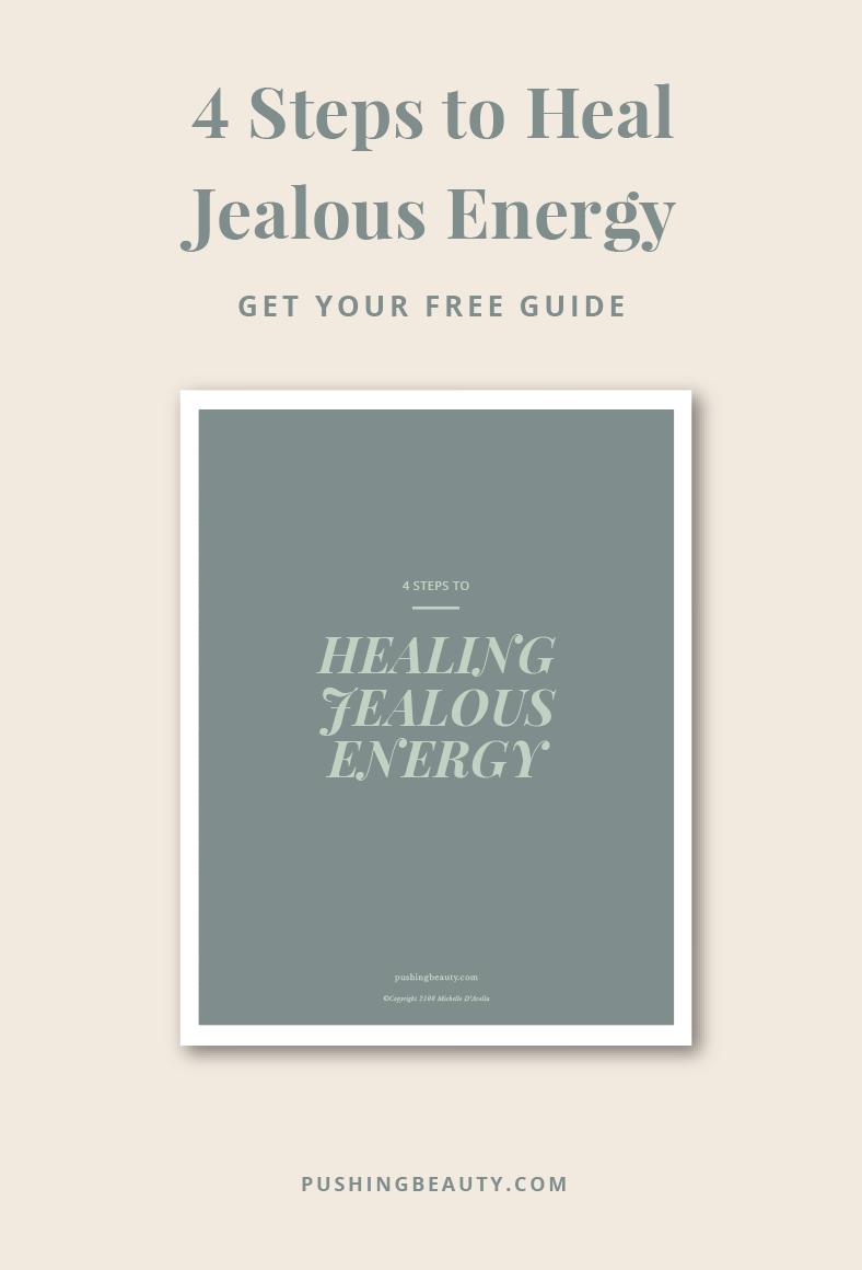 feeling_jealous_04.png
