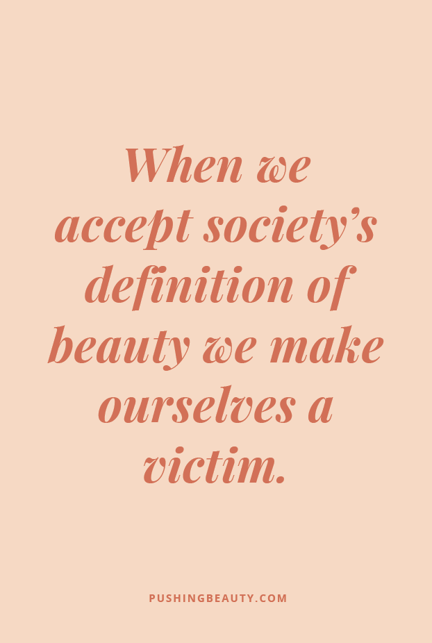 The+Beauty+Myth_03.png