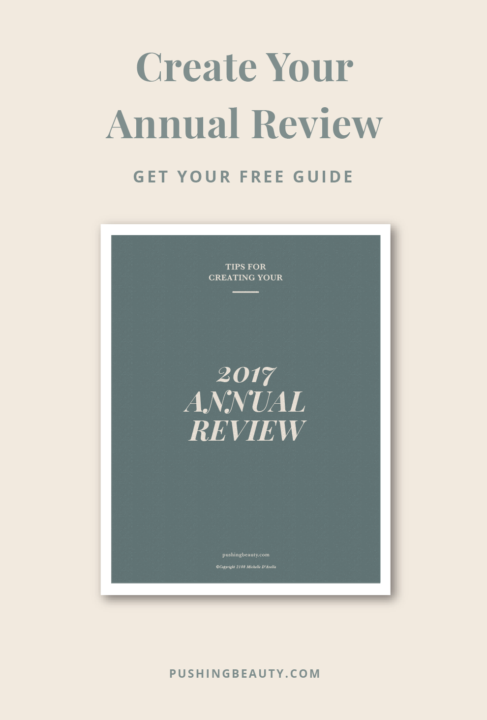 annual_review.png