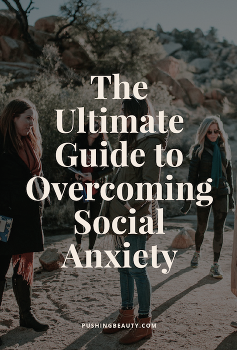 Overcoming+Social+Anxiety.png