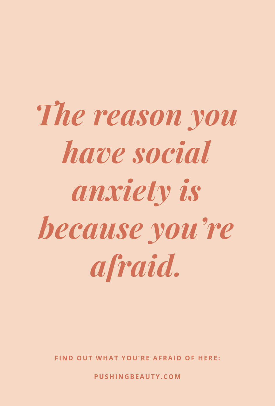 Overcoming+Social+Anxiety_02.png
