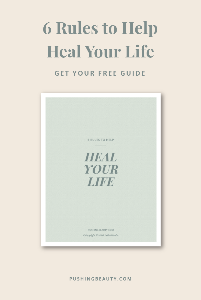 heal_your_life.png