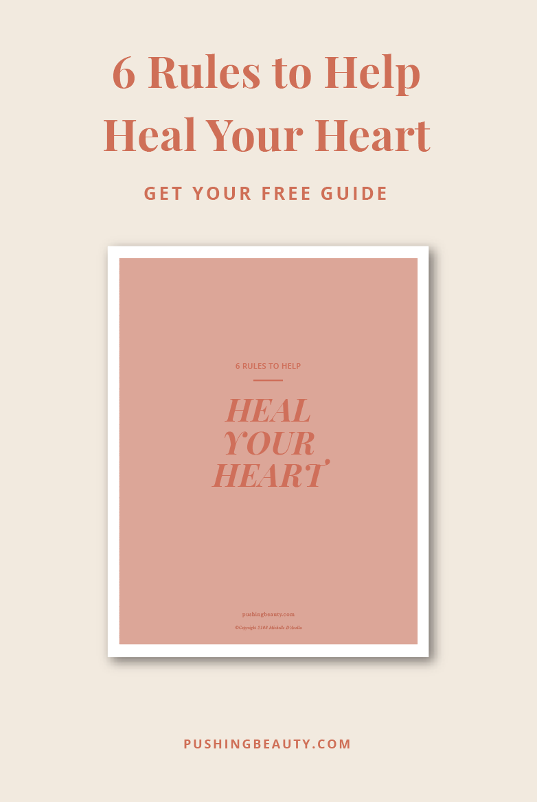 heal_your_heart.png