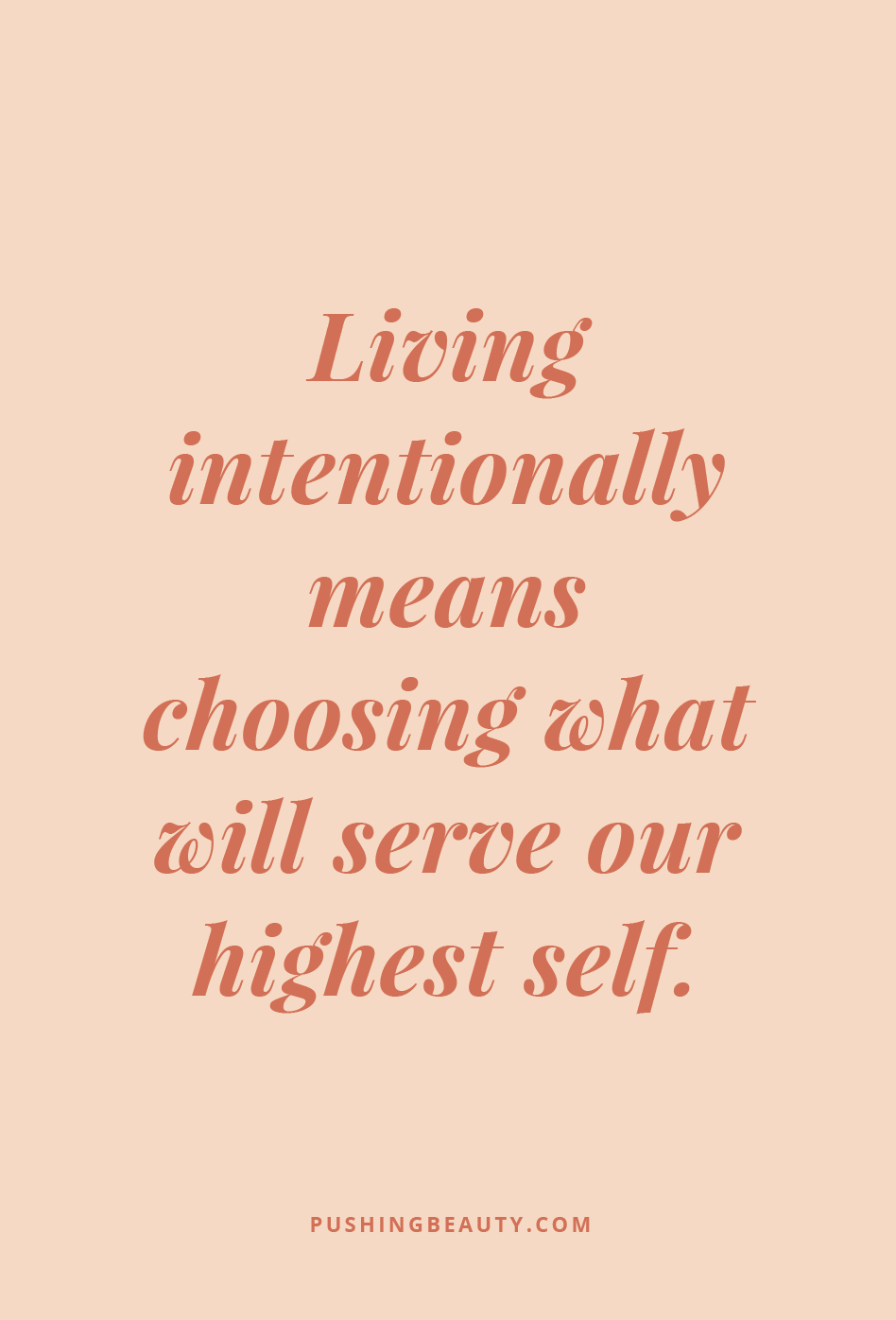 Living_Intentionally_02.png