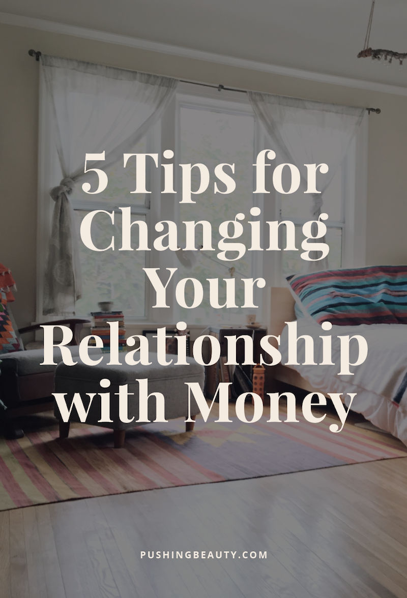 change_relationship_to_money.png
