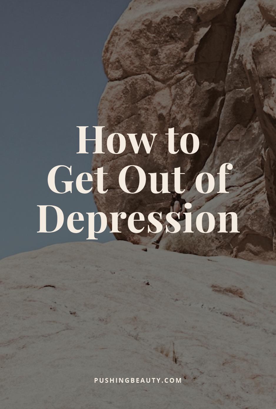 depression_03.png