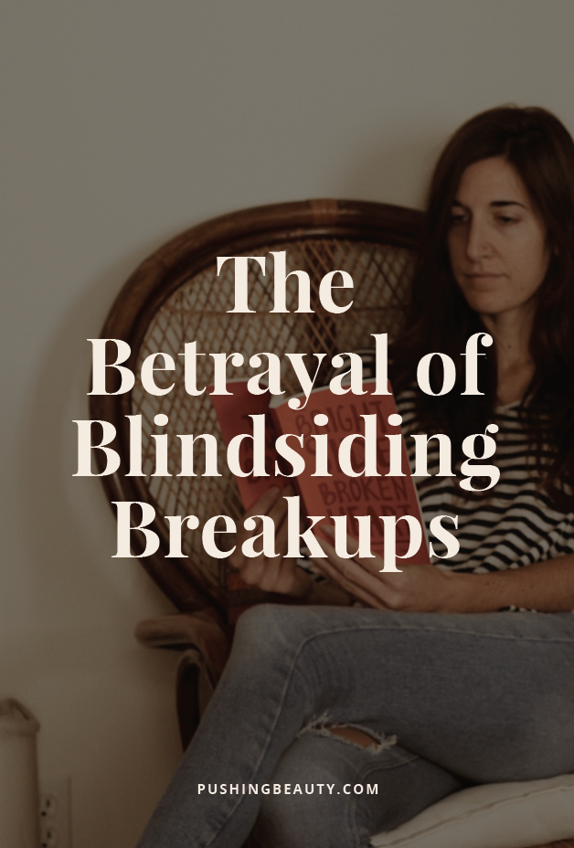 betrayal_blindsiding_breakup.png